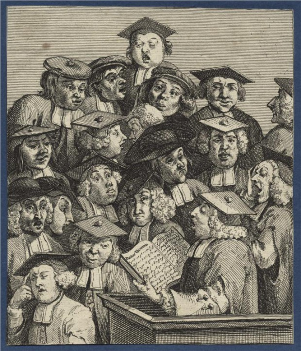 William-Hogarth-Scholars-at-a-Lecture-620x724